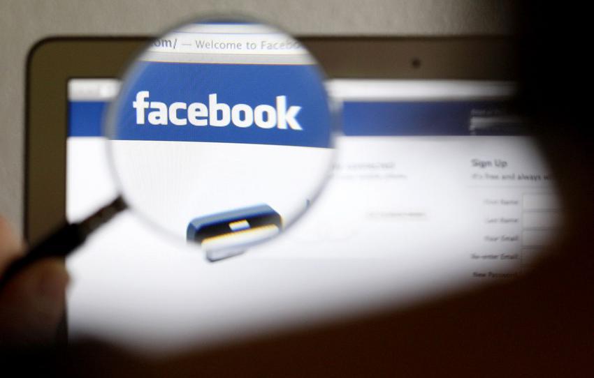 Θύμα απάτης νεαρός Βολιώτης μέσω Facebook – Έστειλε το ηχοσύστημα αλλά ο αγοραστής… δεν τον πλήρωσε ποτέ