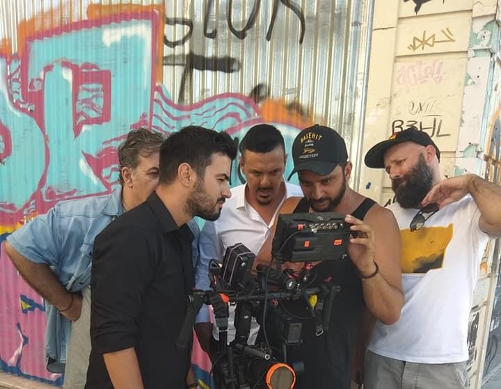 «The Bachelor 3» στη Λάρισα με τη στήριξη της Περιφέρειας Θεσσαλίας
