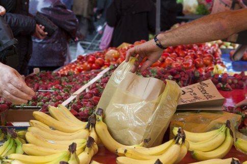 Πρόστιμα 93.100 ευρώ σε 476 συνολικά ελέγχους στη Μαγνησία
