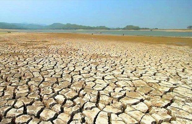 Θα πούμε το νερό… νεράκι – Ανησυχητικά στοιχεία για τη λειψυδρία στη Μαγνησία