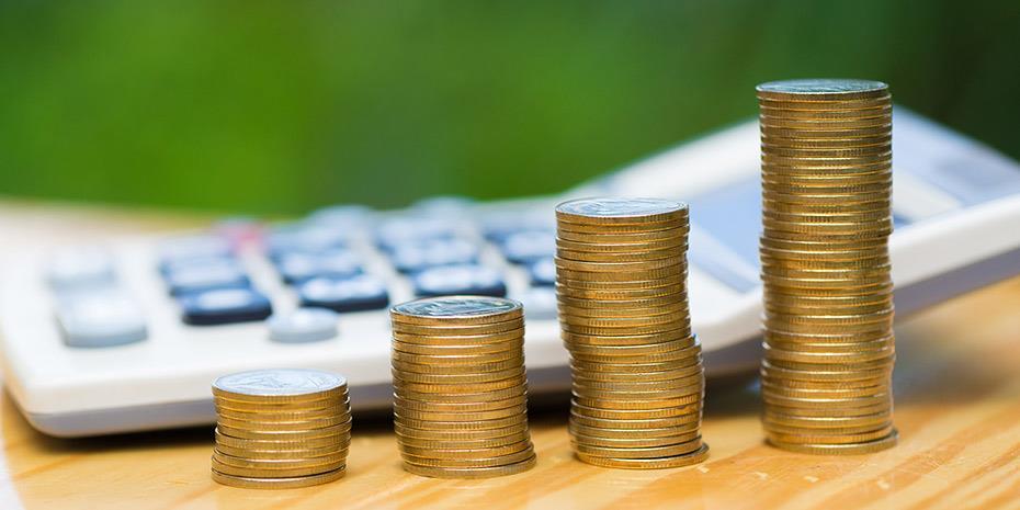 Μείωση παραγωγής των μικρομεσαίων επιχειρήσεων στη Μαγνησία έως 30%