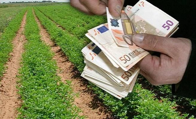 «Ανάσα» η κατάργηση του τέλους επιτηδεύματος για εκατοντάδες αγρότες της Μαγνησίας