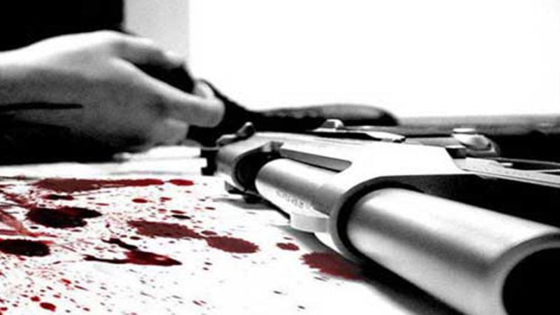 Σοκ από τον θάνατο 52χρονου με πυροβολισμό στο Νότιο Πήλιο