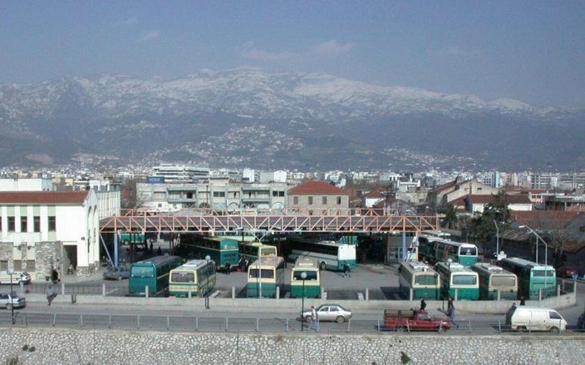 Μήνυση για υποκλοπή μεταφορικού έργου από τον πρόεδρο του Υπεραστικού ΚΤΕΛ  Μαγνησίας f5538e3c96e