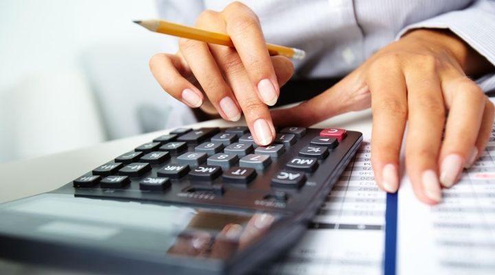 14.000 φορολογικές δηλώσεις υποβλήθηκαν στη Μαγνησία – Υπολογίζονται στο 10% μέχρι στιγμής