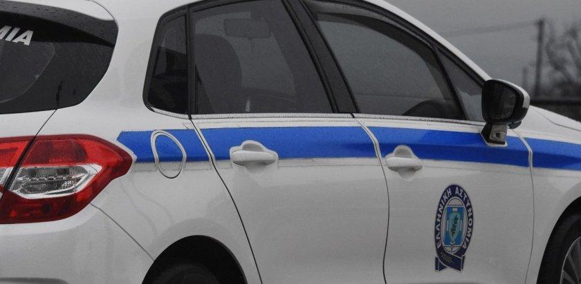 Βόλος: Τρεις ανήλικοι έκλεψαν δίκυκλα και συνελήφθησαν