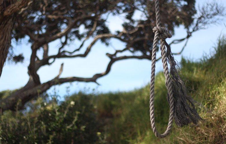Αυτοκτονία 59χρονου Λαρισαίου απόστρατου