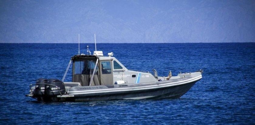Πειραιάς: Νεκρή γυναίκα στο λιμάνι με τραύμα από μαχαίρι