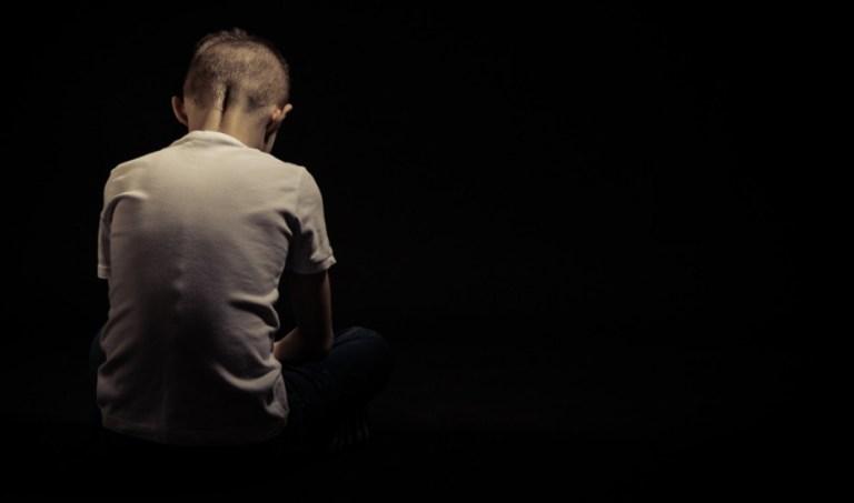Βόλος: Περίοικοι γλίτωσαν έναν 13χρονο από τα χέρια της μητέρας του