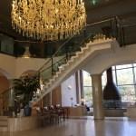 ホテル フロラシオン那須⭐️ホテルの敷地内に牧場があるんです