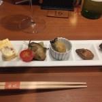 広島でおいしい牡蠣ならココ!ひとり旅でも安心なお店