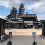 箱根の関所とは?歴史や見どころ
