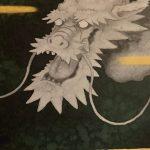ギヤラリー竜宮殿で妖怪探訪*箱根も妖怪がいるぞ!