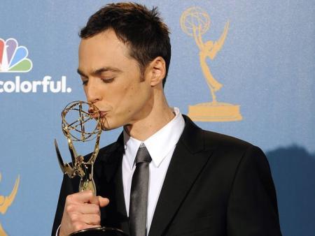 Ganador del Emmy