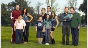 Modern Family llega a la pantalla española