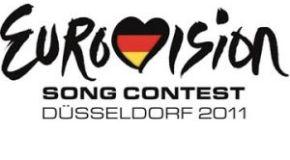 Eurovisión en búsqueda de una canción y un interprete