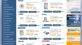 Las mejores ofertas en Televisores de la Web!