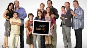 Modern Family, una serie para no dejar de ver