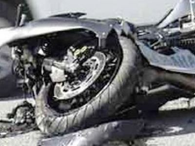 moto-1111