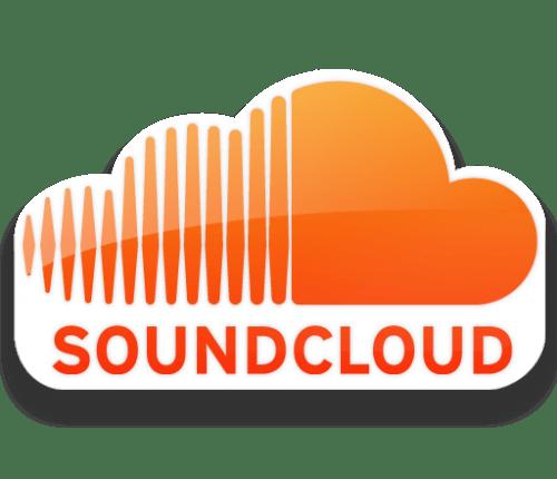 soundcloud_fluid1-4301