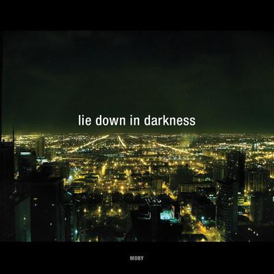 moby-lie-down-in-darkness-bundle-1-4610