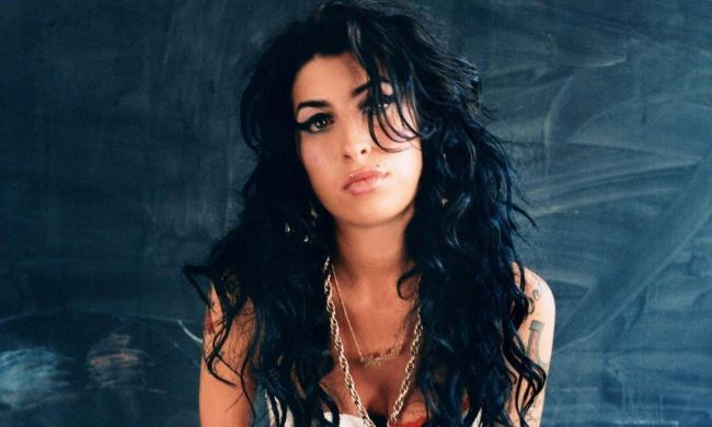 amy-winehouse-3199