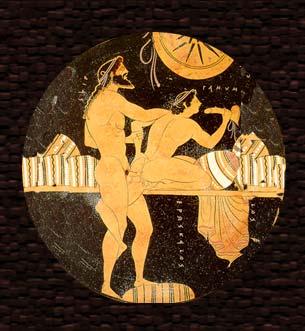 greek-boys-sex-3308