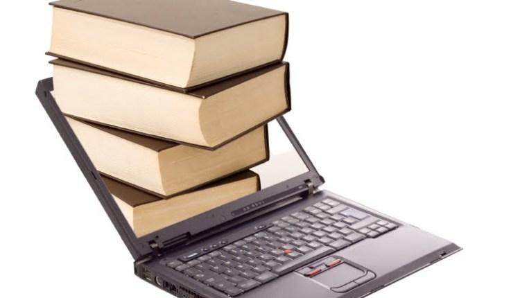 97-digital-books-3884