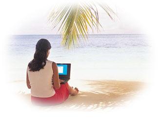 laptop-playa-3063