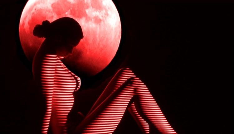 Monn_Eclipse_n_2_by_Carnisch-3305