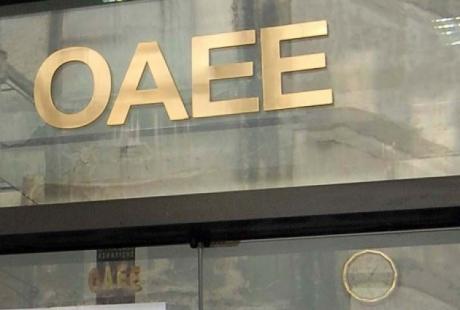 oaee-3093