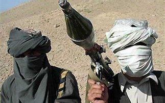 taliban-2900