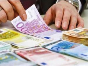 money_600_375_-15201568421-300×225-7046