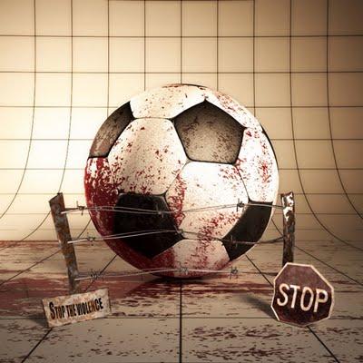 stop-violence_b7a65e248399306c2390b88fc0c159de-5625