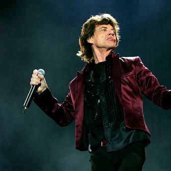 Mick-Jagger-8214