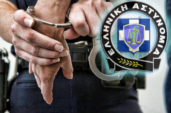 police6-6721
