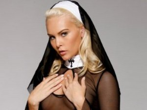 sexy-nun-300×225-6387