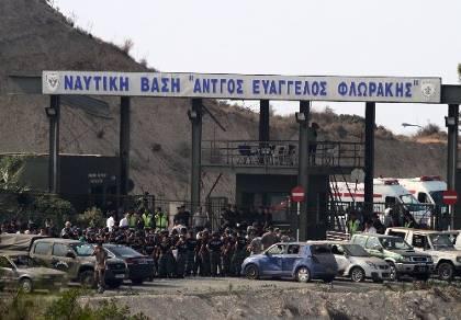 cyprus-naftiki-vasi-5872