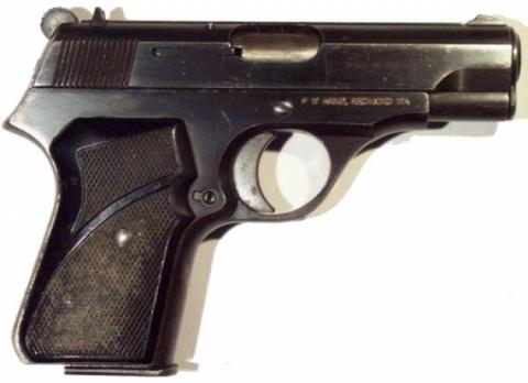 para-5413