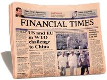 financial_times-7438