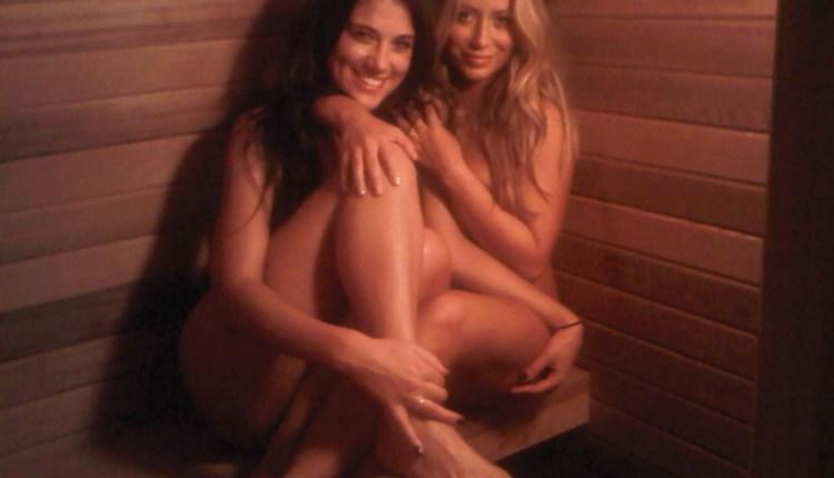 aubrey_oday_sauna-5526