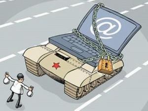 internet_censorship_in_china-300×225-11287