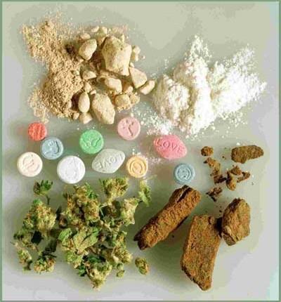 drugs-10676