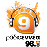 logo-11184