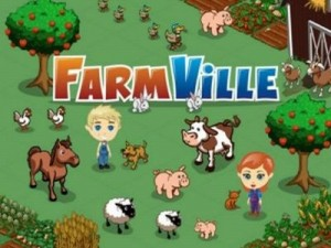 farmville-300×225 (1)-10669