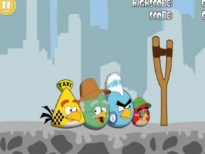 angry_birds-300×225-9868