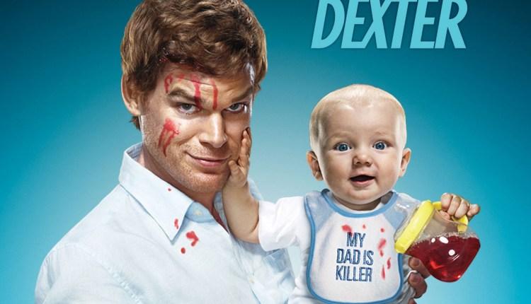 dexter-4-10152