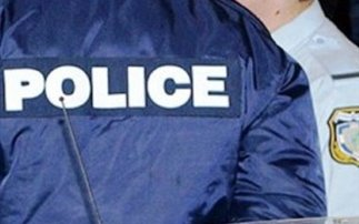 police1-17243