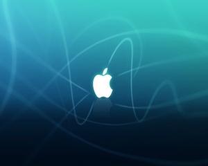 apple-17313