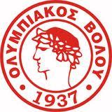 ολιμπ-20012